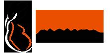 kürtaj ankara logo
