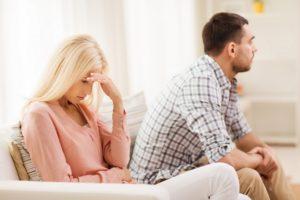 Kürtaj Sonrası Kısırlık Olur mu?